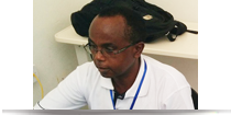 Rashid-Mohamd-Abdi-1